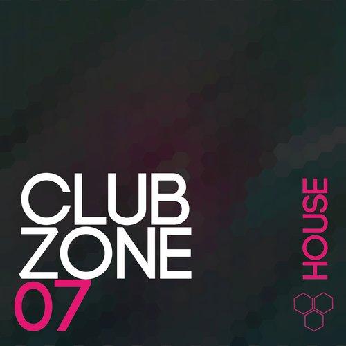 VA - Club Zone House Vol 7 (2015)