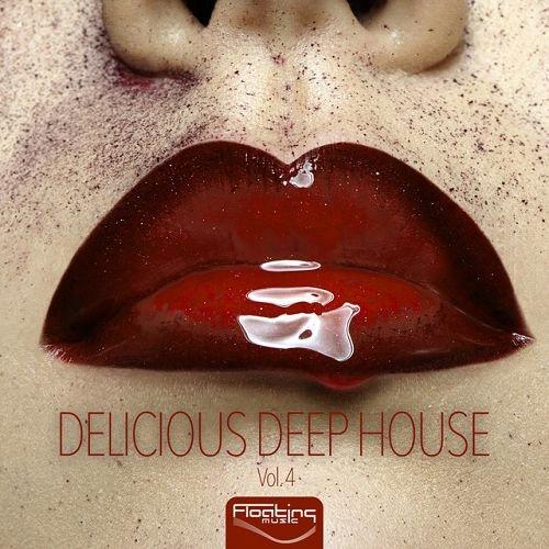 VA - Delicious Deep House Vol 4 (2015)