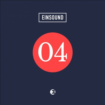 VA - Einsound 4 (2015)