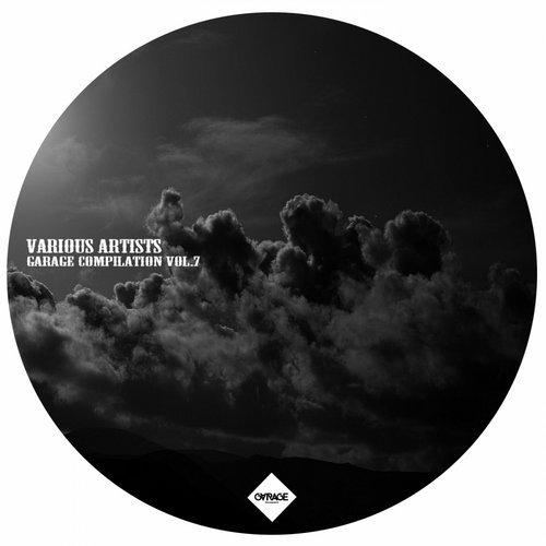 VA - Garage Compilation Vol. 7 (2015)