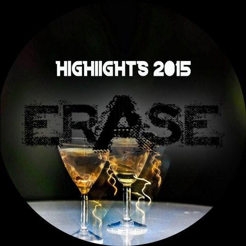 VA - Highlights 2015