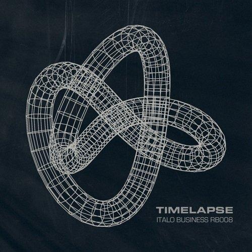 VA - Time Lapse (2015)