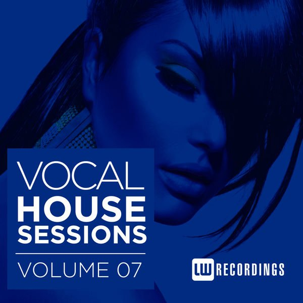 VA - Vocal House Sessions, Vol. 7 (2015)