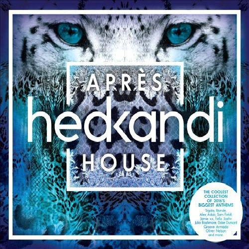 1454381588_hed-kandi-aprs-house