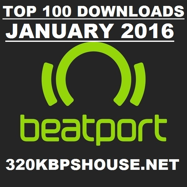 JANUARY 2016-TOP-100