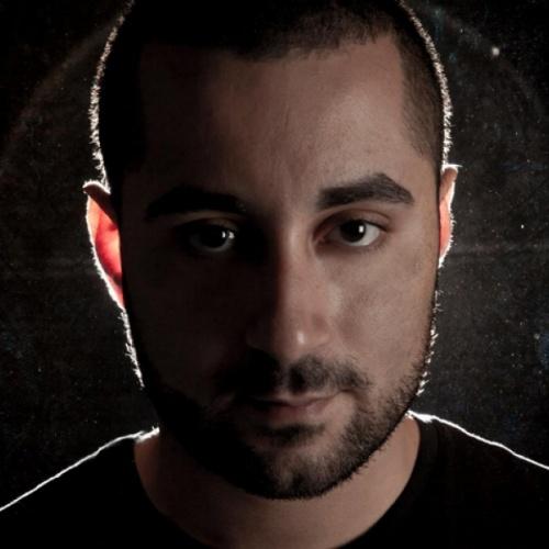 Joseph Capriati Boiler Room Napoli DJ Set 2015-12-10 Best Tracks Chart