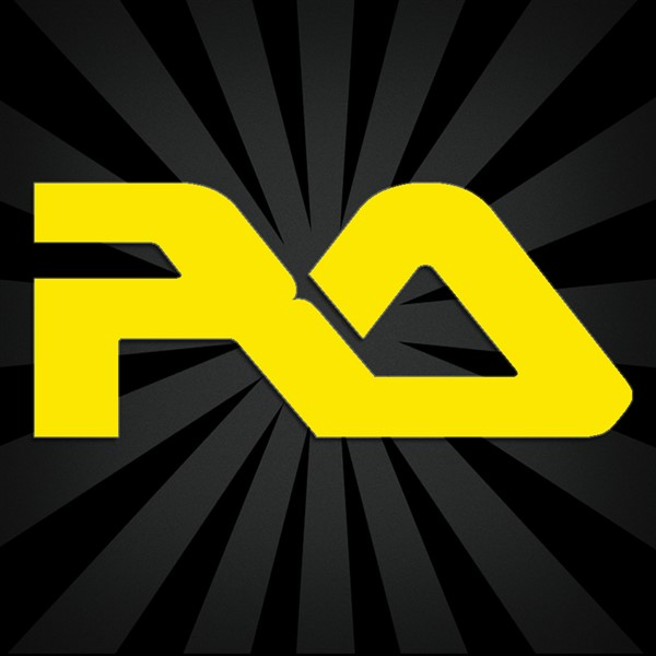 Resident Advisor Top 50 Charted Tracks January 2016 (600 x 600)