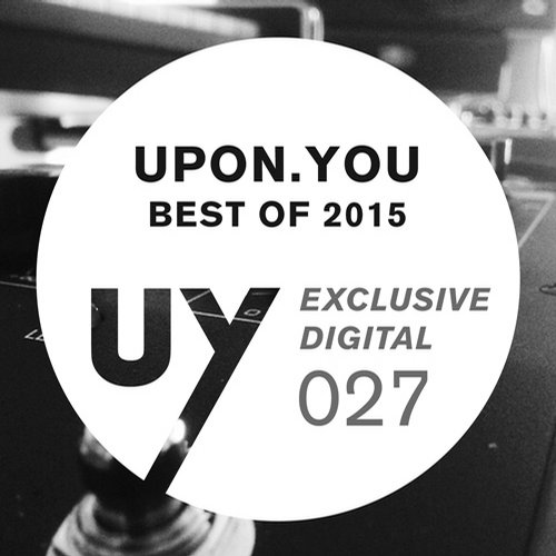 UYpon You Best Of 2015