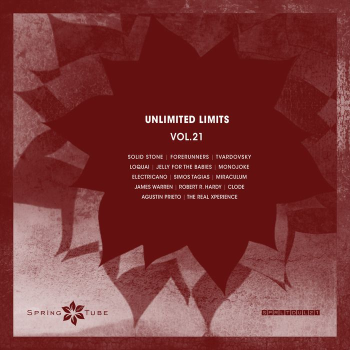Unlimited-Limits-Vol.-21
