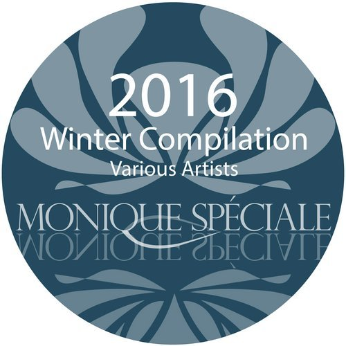VA - 2016 Winter Compilation V.A.