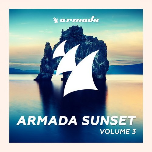 VA - Armada Sunset Vol. 3 (2016)