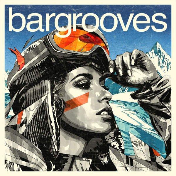 VA - Bargrooves Apres Ski 5.0 (2016)