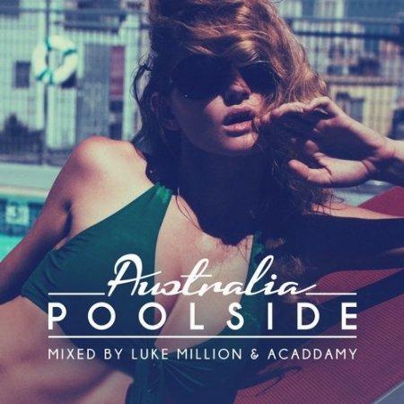 VA - Poolside Australia 2016