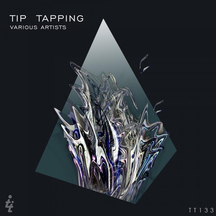 VA - Tip Tapping