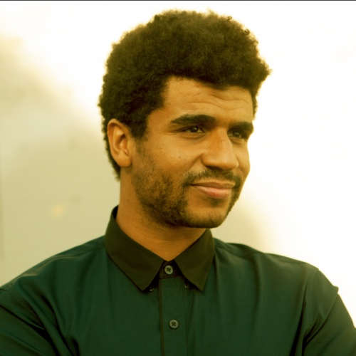 Jamie Jones Best Of Februaray! Chart 2016