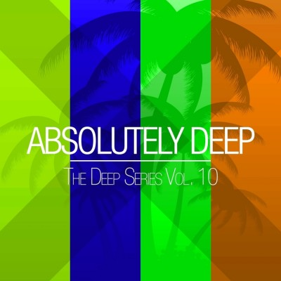 VA-Absolutely-Deep-The-Deep-Series-Vol.-10-2016.jpg