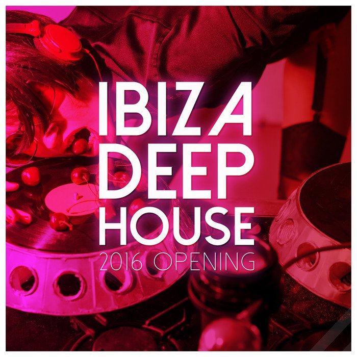Va ibiza deep house 2016 opening 320kbpshouse net for Best deep house tracks of all time