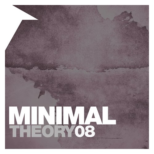 VA - Minimal Theory, Vol. 8 (2016)