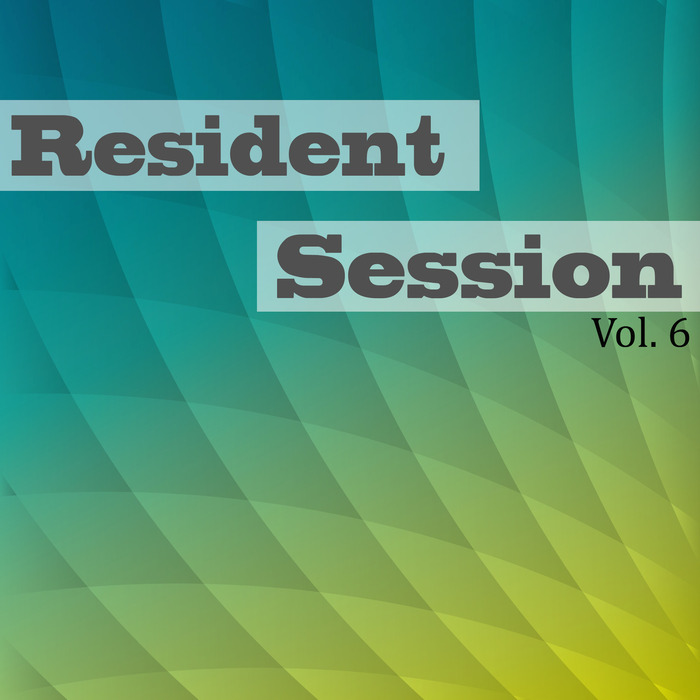 VA - Resident Session, Vol. 6 (2016)