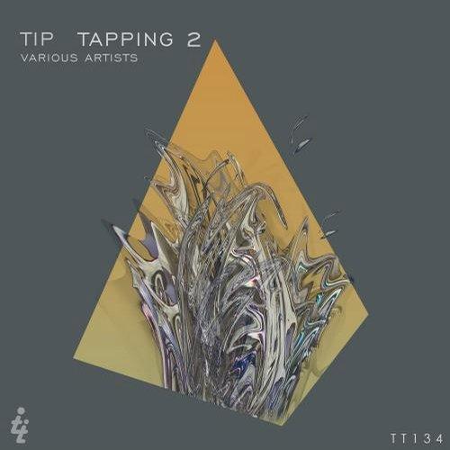 VA - Tip Tapping 2 (2016)
