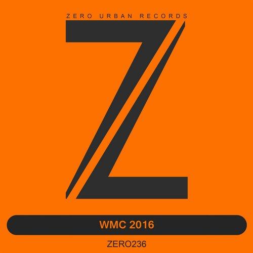 VA - Winter Miami Conference 2016