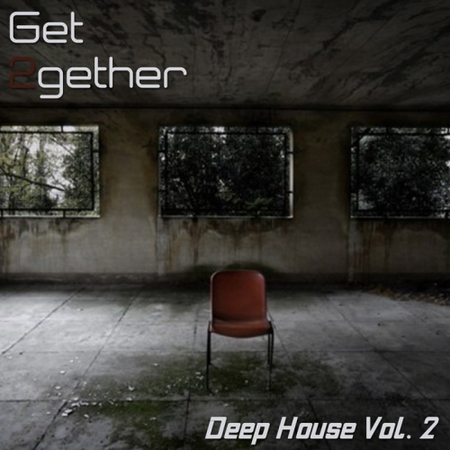 VA - Get 2gether Deep House, Vol. 2 (2016)