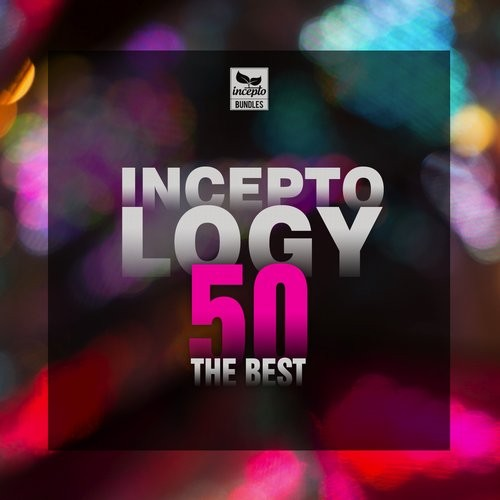 VA - Inceptology Best 50 (2015)