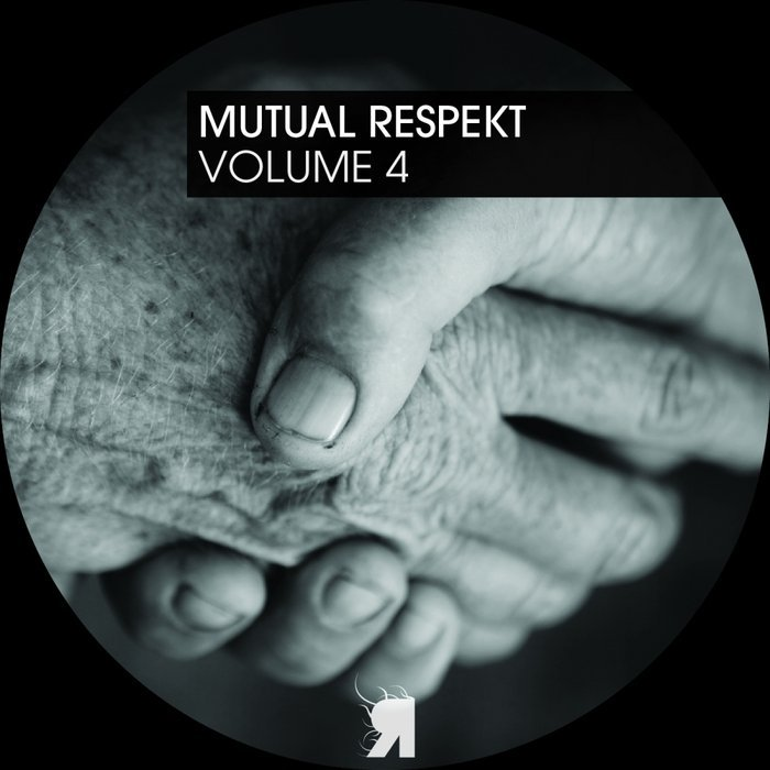 VA - Mutual Respekt, Vol. 4 (2016)