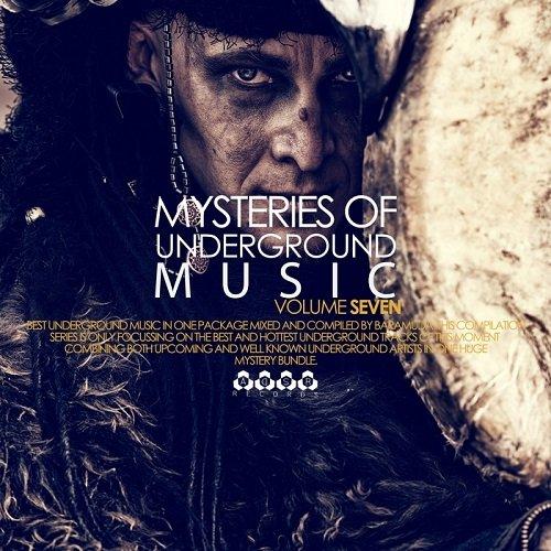 VA - Mysteries of Underground Music, Vol. 7 (2016)