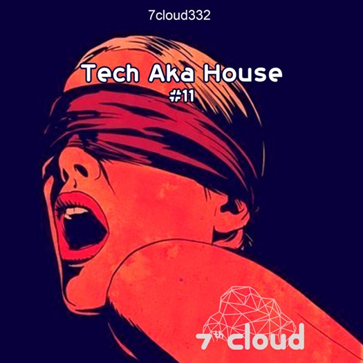 VA - Tech Aka House 11 (2016)