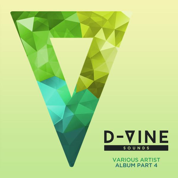 VA - Various Artists Album, Pt. 4 - [D-Vine Sounds]