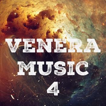 VA - Venera Music, Vol. 4 (2016)
