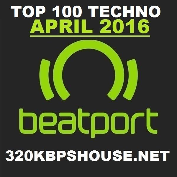 APRIL-TECHNO-TOP-100-DOWNLOAD-2016