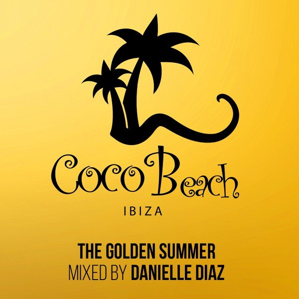 VA - Coco Beach Ibiza, Vol. 5 (2016)