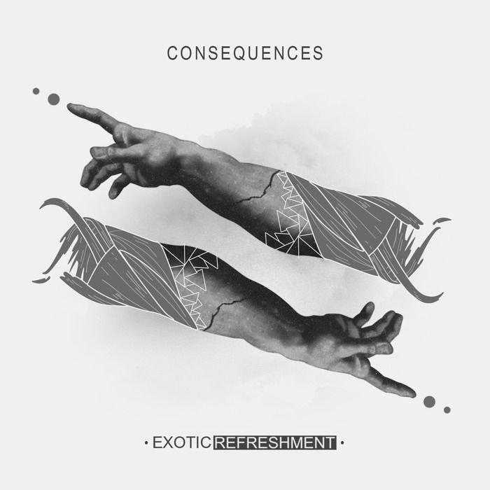 VA - Consequences (2016)