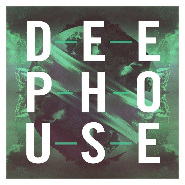 VA - Deep House 2016
