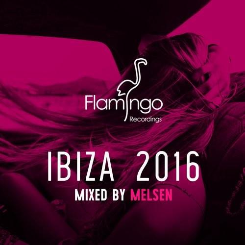 VA - Flamingo Ibiza 2016
