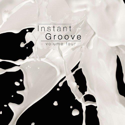 VA - Instant Groove Vol 4 (2016)