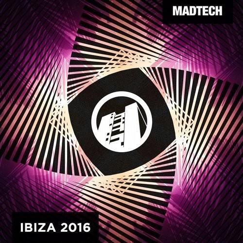 VA - Madtech Ibiza 2016