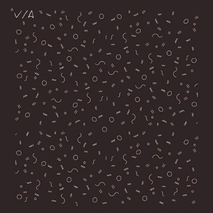 VA - Meo Voto, Vol. 1 (2016)