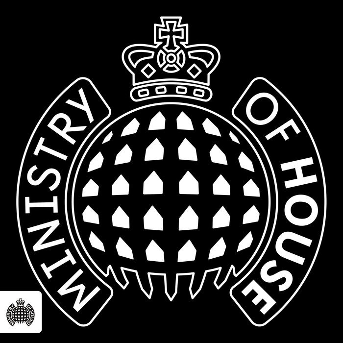 Va ministry of house ministry of sound unmixed tracks for Top deep house tracks of all time