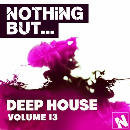 VA - Nothing But... Deep House, Vol. 13 (2016)
