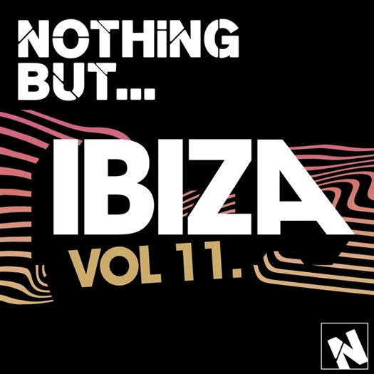 VA - Nothing But... Ibiza, Vol. 11 (2016)