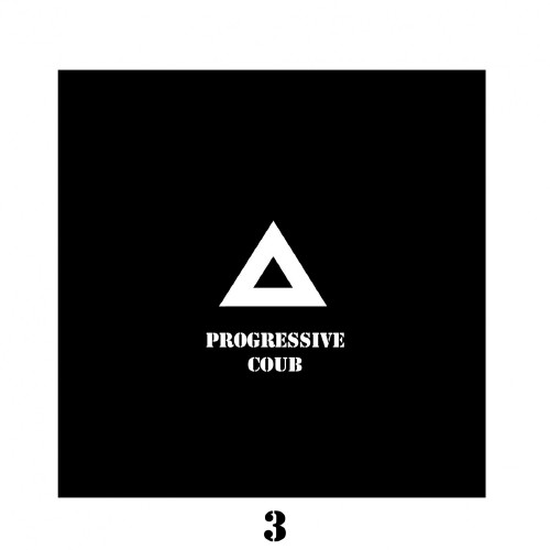 VA - Progressive Coub Vol. 6 (2016)