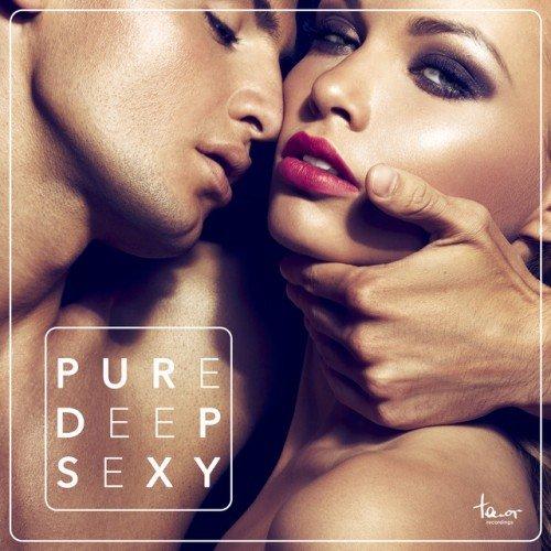 VA - Pure Deep Sexy (2016)