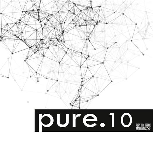 VA - Pure.10 (2016)