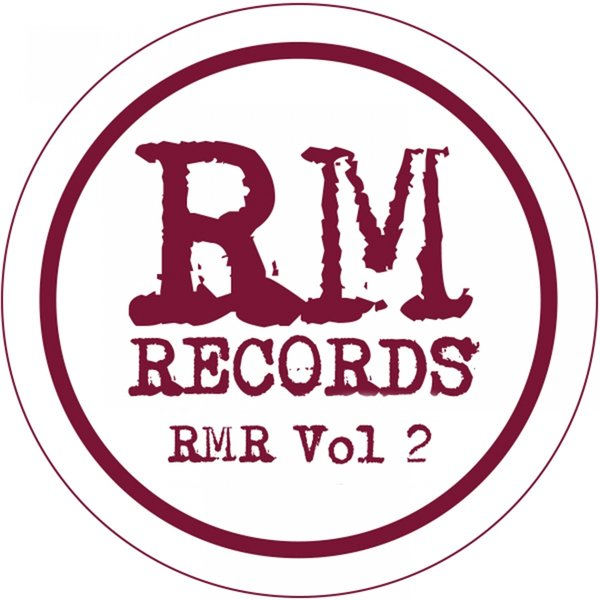 VA - RMR, Vol. 2 (2016)