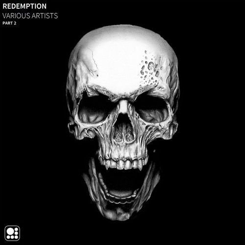 VA - Redemption Part 2 (2016)