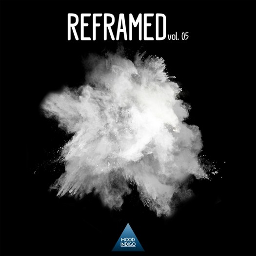 VA - Reframed Vol 05 (2016)