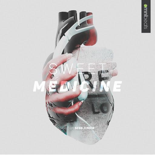 VA - Sweet Medicine (2016)